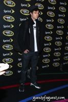 NASCAR CHamp Celebration Red Carpet #12