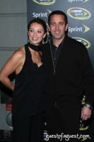 NASCAR CHamp Celebration Red Carpet #14