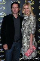NASCAR CHamp Celebration Red Carpet #20