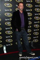 NASCAR CHamp Celebration Red Carpet #31