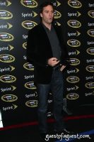 NASCAR CHamp Celebration Red Carpet #33