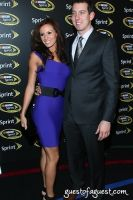 NASCAR CHamp Celebration Red Carpet #39