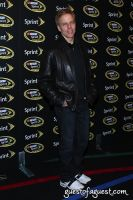 NASCAR CHamp Celebration Red Carpet #41