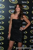 NASCAR CHamp Celebration Red Carpet #42