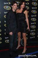 NASCAR CHamp Celebration Red Carpet #51