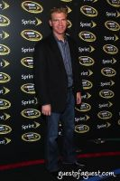 NASCAR CHamp Celebration Red Carpet #63