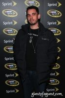 NASCAR CHamp Celebration Red Carpet #65
