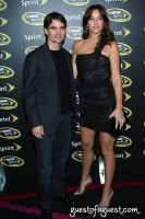 NASCAR CHamp Celebration Red Carpet #76