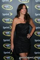 NASCAR CHamp Celebration Red Carpet #81