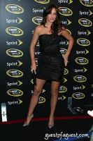 NASCAR CHamp Celebration Red Carpet #85