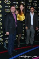 NASCAR CHamp Celebration Red Carpet #98