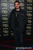 NASCAR CHamp Celebration Red Carpet #111