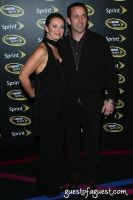 NASCAR CHamp Celebration Red Carpet #114