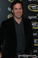 NASCAR CHamp Celebration Red Carpet #115