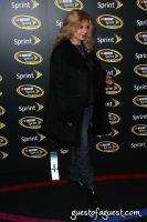 NASCAR CHamp Celebration Red Carpet #120