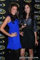NASCAR CHamp Celebration Red Carpet #122