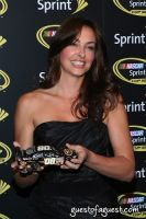 NASCAR CHamp Celebration Red Carpet #136
