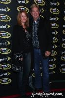 NASCAR CHamp Celebration Red Carpet #141