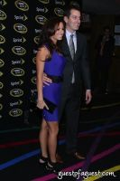 NASCAR CHamp Celebration Red Carpet #142