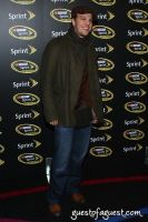 NASCAR CHamp Celebration Red Carpet #152