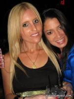 Tia Walker and Jen Marden's Birthday Party #4