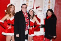 Bacardi USA Holiday Party #10