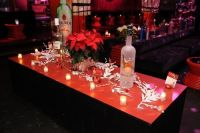 Bacardi USA Holiday Party #28