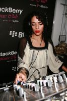 Blackberry Pearl Flip 8220 Launch Party #10