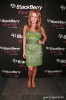 Blackberry Pearl Flip 8220 Launch Party #26