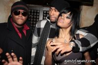 Teyana Tayor's 18th Birthday Bash #3