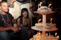 Teyana Tayor's 18th Birthday Bash #9