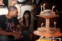Teyana Tayor's 18th Birthday Bash #10