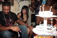 Teyana Tayor's 18th Birthday Bash #11