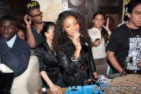Teyana Tayor's 18th Birthday Bash #13