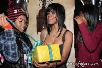 Teyana Tayor's 18th Birthday Bash #27