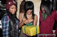 Teyana Tayor's 18th Birthday Bash #28
