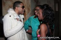 Teyana Tayor's 18th Birthday Bash #56