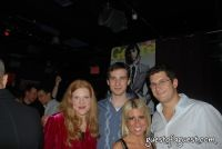 Genre Magazine Holiday Party #65