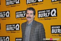 Behind The Burly Q Screening At The Museum Of Modern Art In NY #24