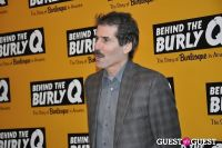 Behind The Burly Q Screening At The Museum Of Modern Art In NY #26