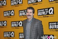 Behind The Burly Q Screening At The Museum Of Modern Art In NY #27