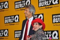 Behind The Burly Q Screening At The Museum Of Modern Art In NY #31