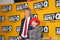 Behind The Burly Q Screening At The Museum Of Modern Art In NY #33