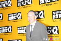 Behind The Burly Q Screening At The Museum Of Modern Art In NY #43