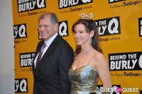 Behind The Burly Q Screening At The Museum Of Modern Art In NY #72