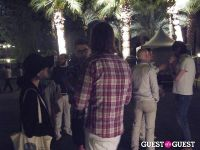 Coachella 2010: The Shows, Parties & People #40