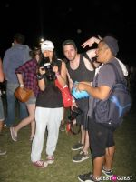 Coachella 2010: The Shows, Parties & People #54