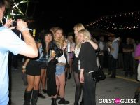 Coachella 2010: The Shows, Parties & People #100