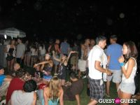 Coachella 2010: The Shows, Parties & People #106