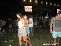 Coachella 2010: The Shows, Parties & People #112